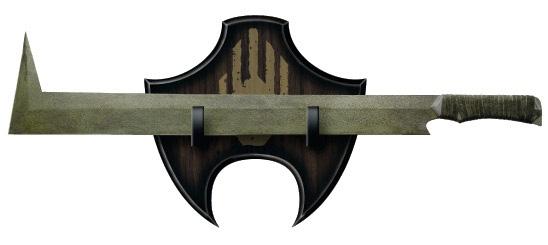 Властелин колец меч орка наруто все персонажи на андроид